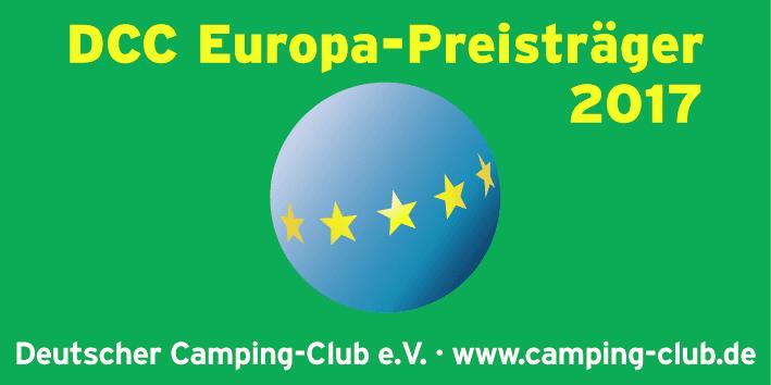 dcc_europapreis_2017_1_rgb