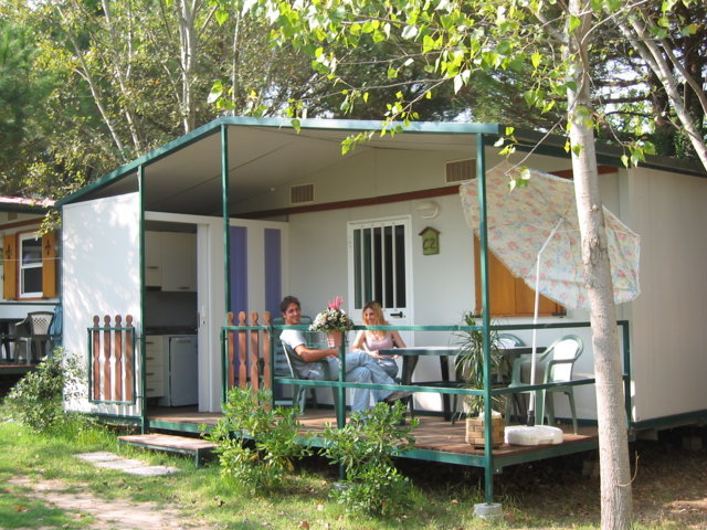Trasimeno Accommodations