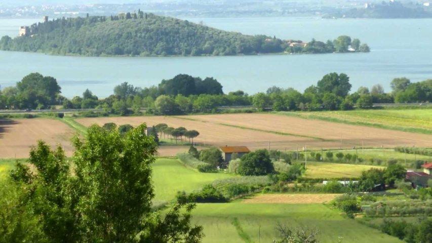 Holidays in Umbria